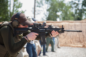 Open - 360 Advanced Carbine Operator